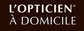 Opticien-domicile-oise